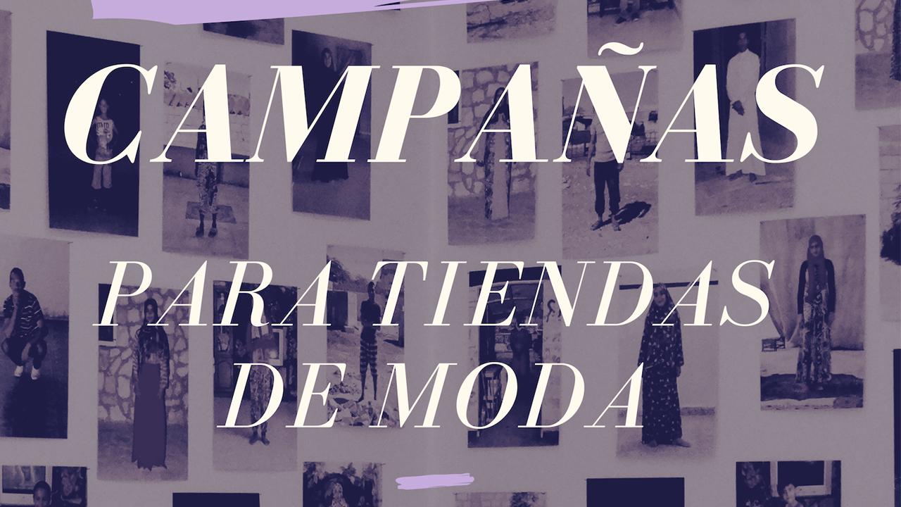 Campañas-Tiendas-Moda-CMM