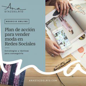 Vender-Moda-en-RRSS-Anadiazdelrio.com-portada.jpg