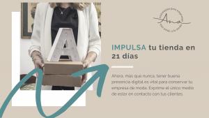 IMPULSA-Portada-Curso