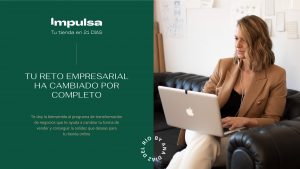 IMPULSA-Portada-Plataforma-scaled.jpg
