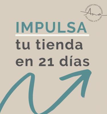 IMPULSA-Producto.png